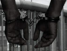 Holtze prison