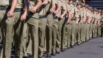 'Aggressive' ADF member fined for breaching Darwin quarantine orders