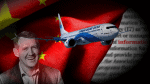 Freedom of Information request into Gunner China deal stalled until after election