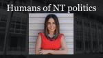 NT election 2020 candidates - Rebecca Jennings