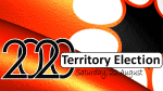 NT Election 2020 finally ends: Labor wins 14 seat majority government, CLP takes eight