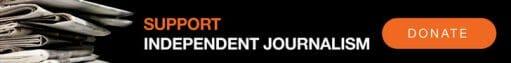 support independent journalism