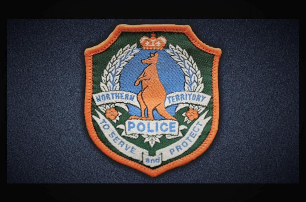 Man charged over alleged rape of woman in Darwin CBD last week