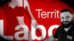 Turner to remain in Labor Party against Chief Minister's wishes