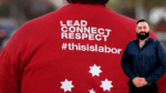 NT Young Labor calls for Turner to remain in party, help to find Gunner's spine