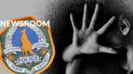 Teen charged for attempted rape in Katherine break-ins over two years, not publicly reported at the time