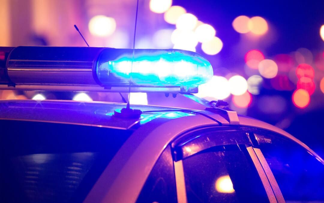Police investigating assaults of two women in Jabiru