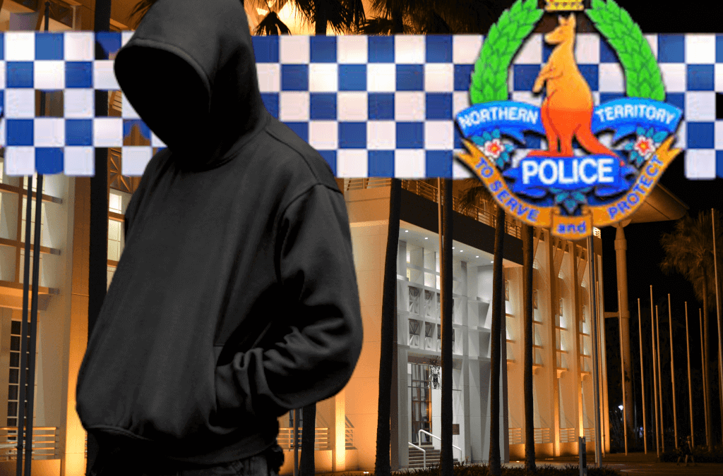 Government figures raise doubts over effectiveness of new youth crime laws