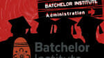 Batchelor Institute silent on details of internal investigation into claims against senior managers