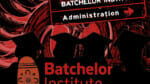 Batchelor Institute loses money for seventh consecutive year, CEO paid more than $415,000