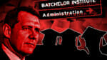 Chief Minister's office knew about fraud and misconduct allegations at Batchelor Institute in 2019: Internal report