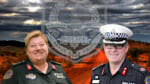 Another NT Police Assistant Commissioner resigns amid turmoil in force